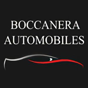Boccanera Automobiles